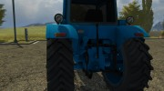МТЗ 80 for Farming Simulator 2013 miniature 2