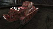 PzKpfw 38H735 (f) for World Of Tanks miniature 4
