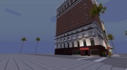 GTA 5 Mod for Minecraft miniature 6