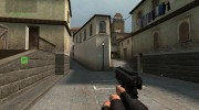 Colt 1911 inter anims для Counter-Strike Source миниатюра 7