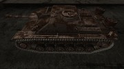 StuG III torniks for World Of Tanks miniature 2