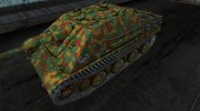 JagdPanther 3 для World Of Tanks миниатюра 1
