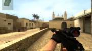 Ak47 hack для Counter-Strike Source миниатюра 1