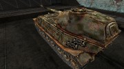 VK4502(P) Ausf B 20 for World Of Tanks miniature 3