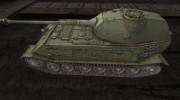 VK4502(P) Ausf B 27 for World Of Tanks miniature 2
