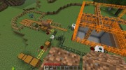 BuildCraft 3 for Minecraft miniature 3
