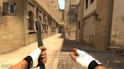 Карта Dust II из CS:GO 2012 for Counter-Strike Source miniature 17