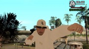 The White Men for GTA San Andreas miniature 3