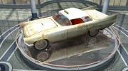 Enhanced wheels retexture for Mafia: The City of Lost Heaven miniature 29