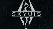 SkyUI 5.1 for TES V: Skyrim miniature 1