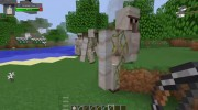 More bows 2 for Minecraft miniature 3