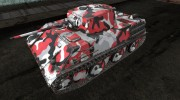 Шкурка для VK 2801 for World Of Tanks miniature 1