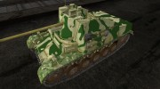 Marder II 2 for World Of Tanks miniature 1