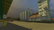 Agrarfrost final edition V9.5 for Farming Simulator 2013 miniature 5