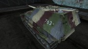 Ferdinand 25 for World Of Tanks miniature 3