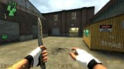 Карта Dust II из CS:GO 2012 for Counter-Strike Source miniature 12