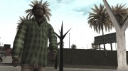 HD Grove Street Skins  miniature 4