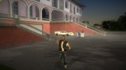 Luis Lopez for GTA Vice City miniature 4