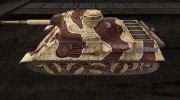 VK3002DB gyk для World Of Tanks миниатюра 2