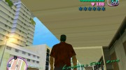 Monster 4 for GTA Vice City miniature 3