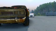 Trasher for Spintires 2014 miniature 4