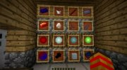 Mo'Swords Mod 1.12.2 for Minecraft miniature 6