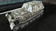 Ferdinand 30 for World Of Tanks miniature 1