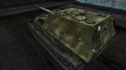 Ferdinand 5 for World Of Tanks miniature 3