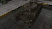 Шкурка для американского танка M6 for World Of Tanks miniature 1