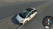 Citroen C4 Picasso for BeamNG.Drive miniature 5