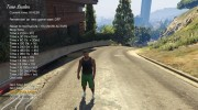Time Scaler for GTA 5 miniature 4
