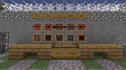 Flan's Modern Weapons Pack для Flans Mod for Minecraft miniature 16