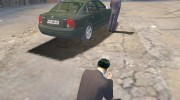 Real Gangster Mod для Mafia: The City of Lost Heaven миниатюра 3