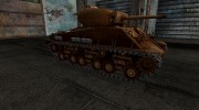 M4A3 Sherman 6 for World Of Tanks miniature 5