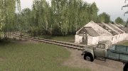 Огород for Spintires 2014 miniature 7