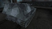 Ferdinand 15 for World Of Tanks miniature 4