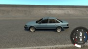 Audi 100 C4 1992 for BeamNG.Drive miniature 5