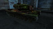 Шкурка для T29 for World Of Tanks miniature 5