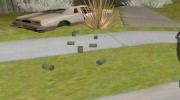 Mapping Grove Street BETA  miniature 7