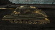 T32 amade for World Of Tanks miniature 2