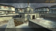 Ar Monastery for Counter-Strike Source miniature 2