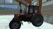 Беларус 1221 для Farming Simulator 2013 миниатюра 2