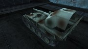 GW_Panther Crek for World Of Tanks miniature 3