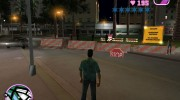 Ingame Mapper for GTA Vice City miniature 4