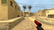 glock18 re-textured for Counter-Strike Source miniature 2