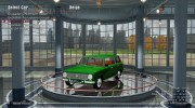 VAZ 2102 для Mafia: The City of Lost Heaven миниатюра 2