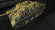 JagdPanther 21 для World Of Tanks миниатюра 1