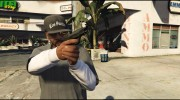 Sig Sauer P228 for GTA 5 miniature 1