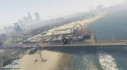 Yacht Heist 0.4 for GTA 5 miniature 5