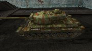 Т30 23 for World Of Tanks miniature 2